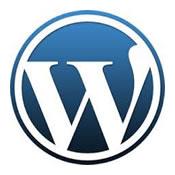 Guida Wordpress Cos'è e Come Funziona