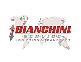 Trasporti Romania – Bianchini Autotrasporti Internazionali