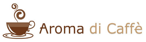 Aroma di Caffè Vendita Online Cialde Capsule delle Migliori Marche