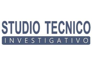 Investigatore Privato a Rimini e Riccione